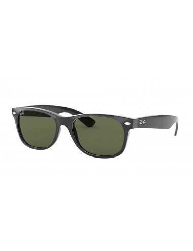 Ray Ban New Wayfarer RB2132 901L