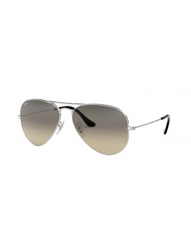 Ray Ban Aviator Large RB3025 003/32