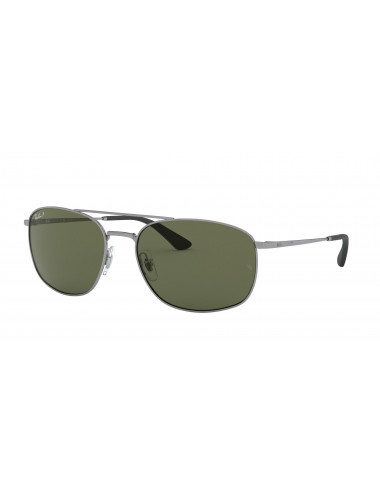 Ray Ban RB3654 004/9A