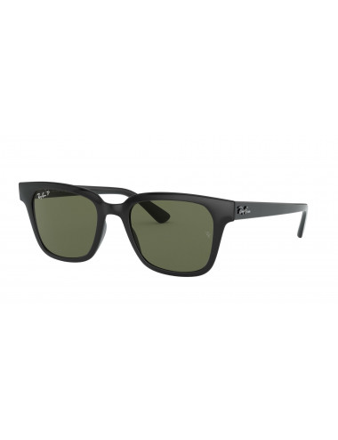 Ray Ban RB4323 601/9A