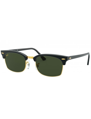 Ray Ban Clubmaster Square RB3916 1303/31