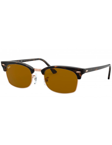 Ray Ban Clubmaster Square RB3916 1309/33