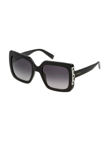 Furla SFU239 woman sunglasses