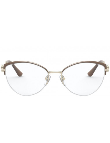 Persol 649 Brown