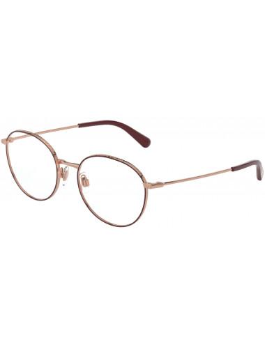 Dolce & Gabbana Slim DG1322 1333