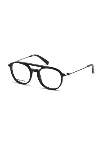 DQ5265 001 Dsquared2