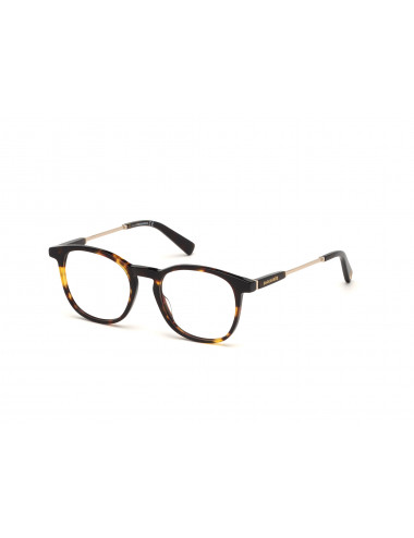DQ5280 Dsquared2 052