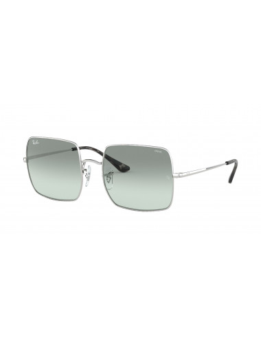 Ray Ban Square RB1971 9149AD