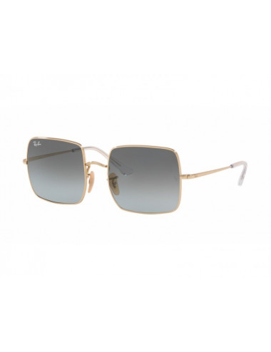 Ray Ban Square RB1971 001/3M