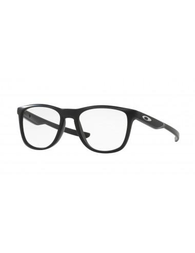 Oakley Trillbe X OX8130-01