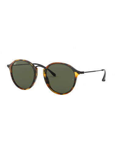 Ray Ban Round RB2447 1157