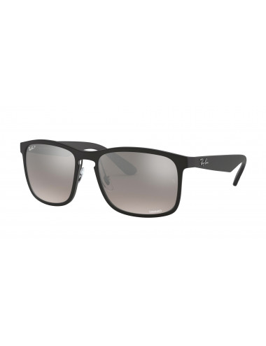 Ray Ban RB4264 601S5J