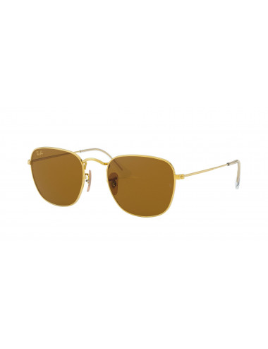 Ray Ban Frank RB3857 919633
