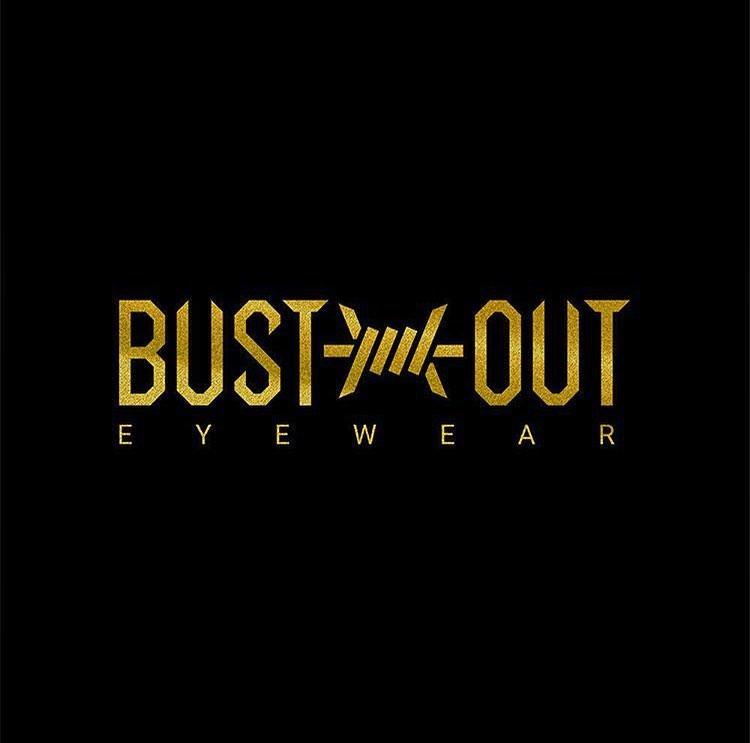 BustOut Eyewear