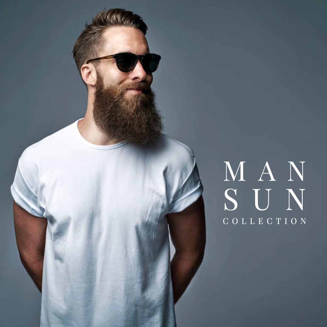 Men sun collection